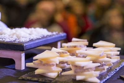 quesos taller castillo_opt