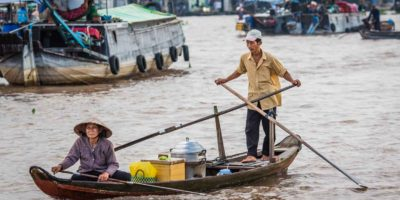 Can-Tho-Floating-Market-SAO